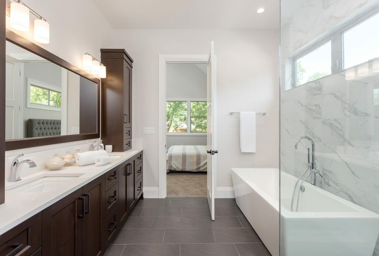 洗面所の床の張替えリフォームにかかる費用は?
