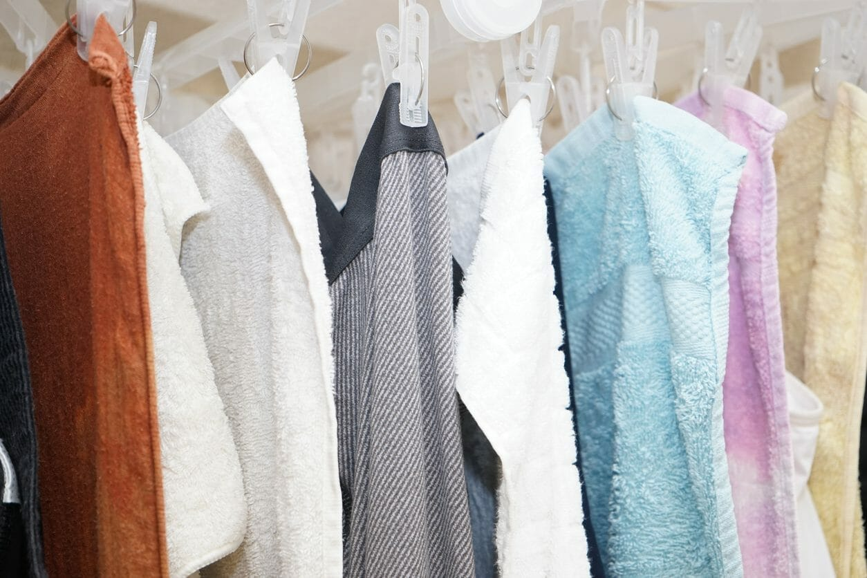 人気でおすすめできる浴室乾燥機のメーカーはコレ!