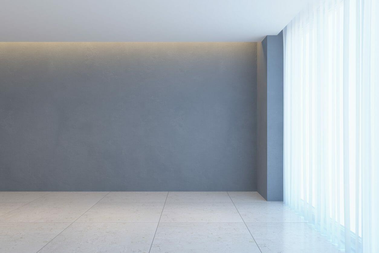 12畳のクロスや壁紙の張替えにかかる費用・価格の相場は?