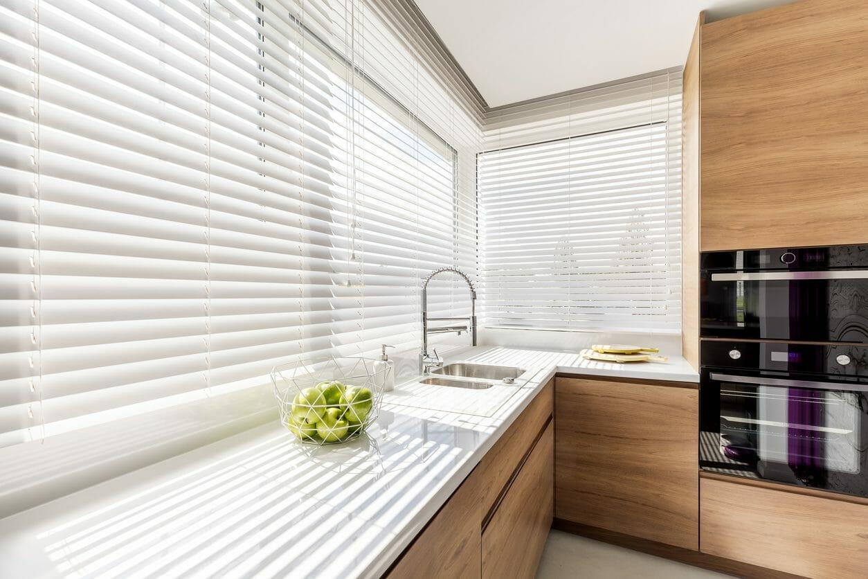 【キッチンの窓】最適な窓選び、失敗しないリフォームのポイントは?