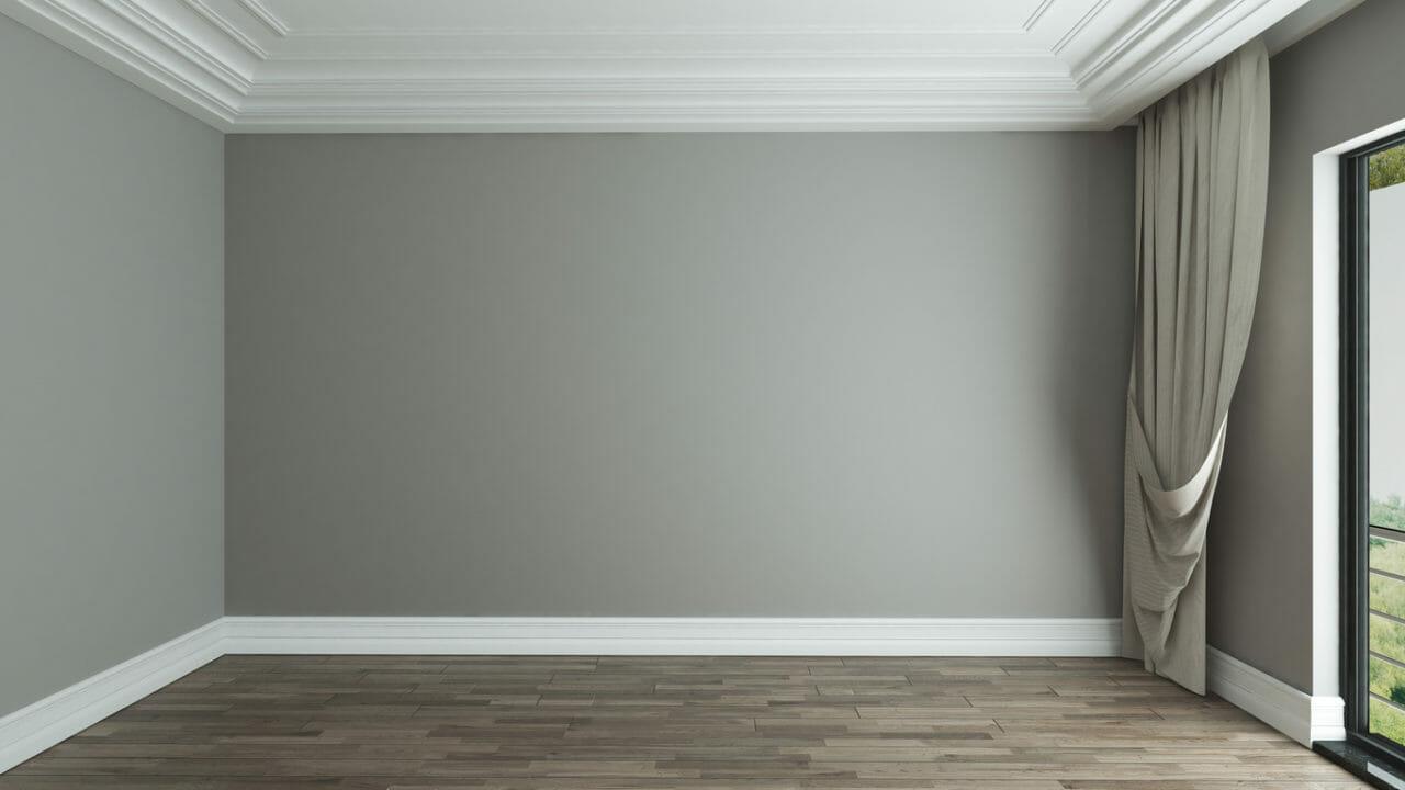10畳のクロスや壁紙の張替えにかかる費用・価格の相場は?