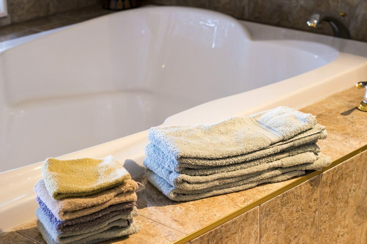 お風呂やユニットバスの増築・設置リフォームにかかる費用は?