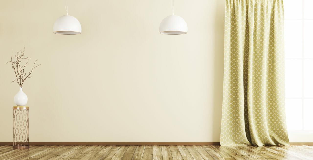 天井を高く・低くリフォーム工事するのにかかる費用・価格の相場は?