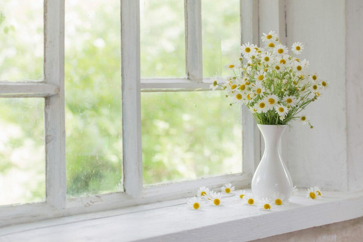 窓・サッシの交換や取替リフォーム費用や価格は?