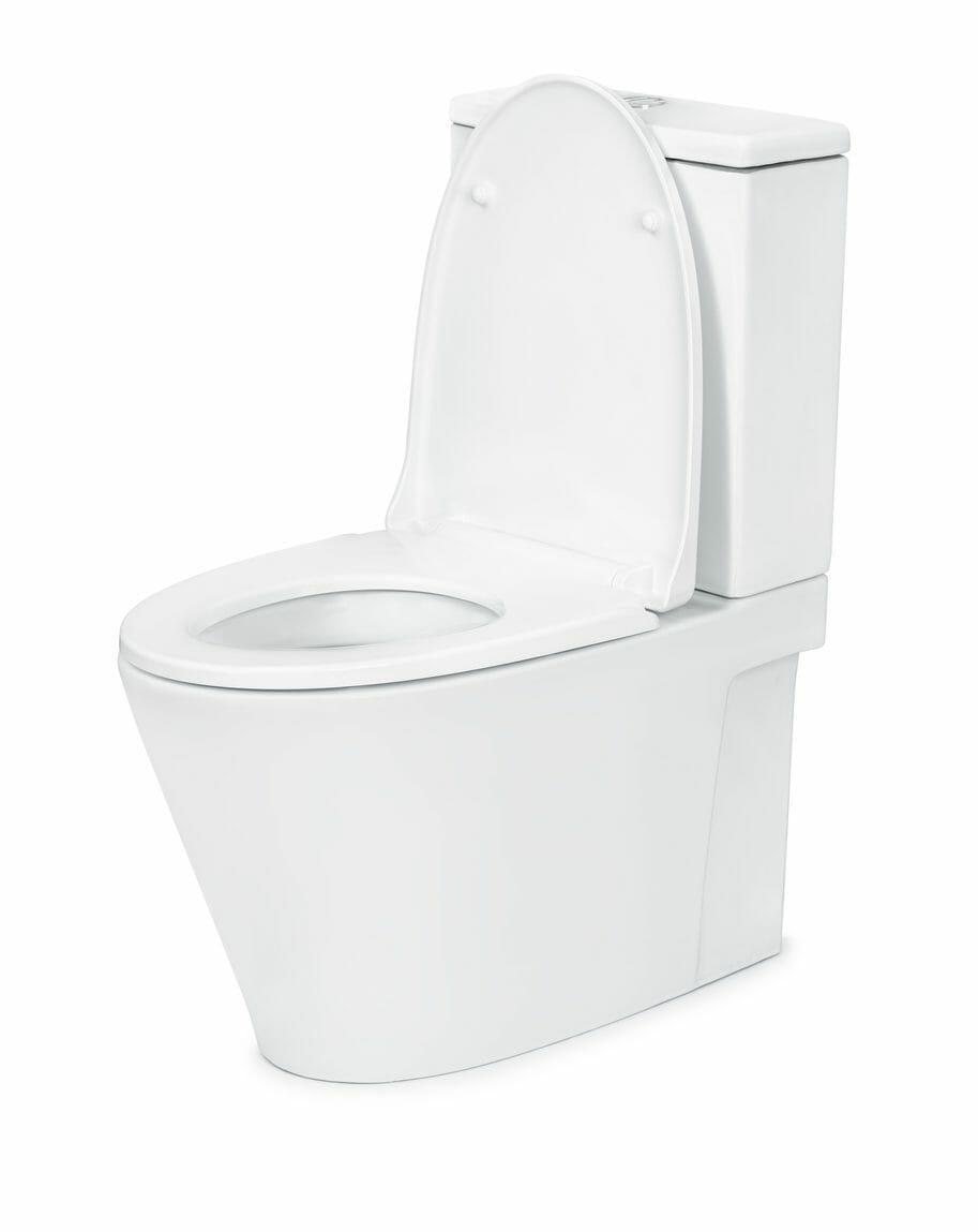 トイレの便座を交換するリフォーム費用や価格は?