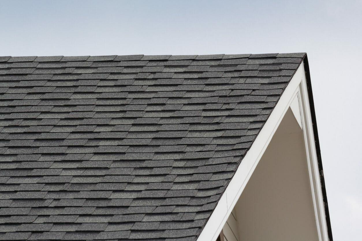 天井を修理・補修するリフォーム費用は?