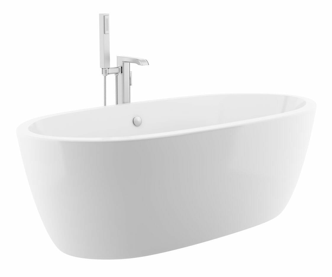 FRP浴槽とは?メリットとデメリットを解説します