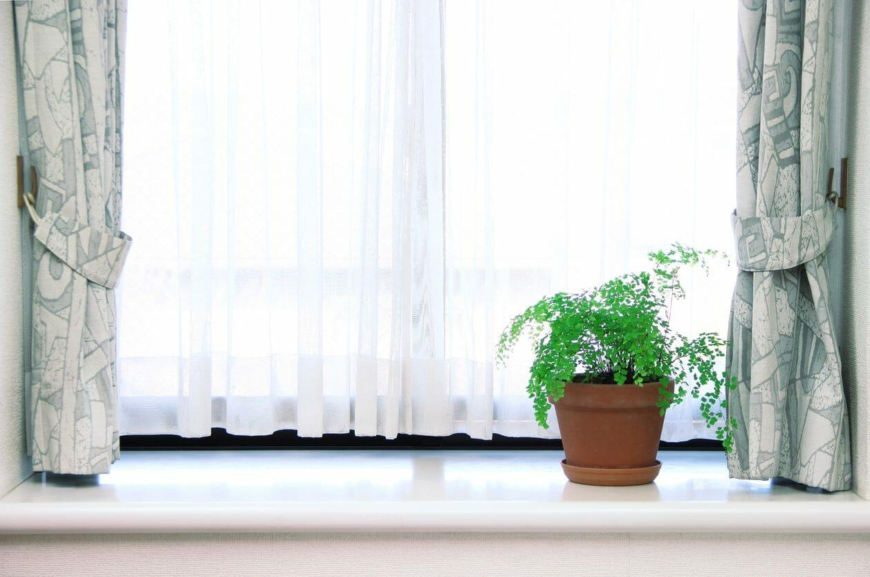 出窓の取り付けや交換リフォームの費用・価格は?