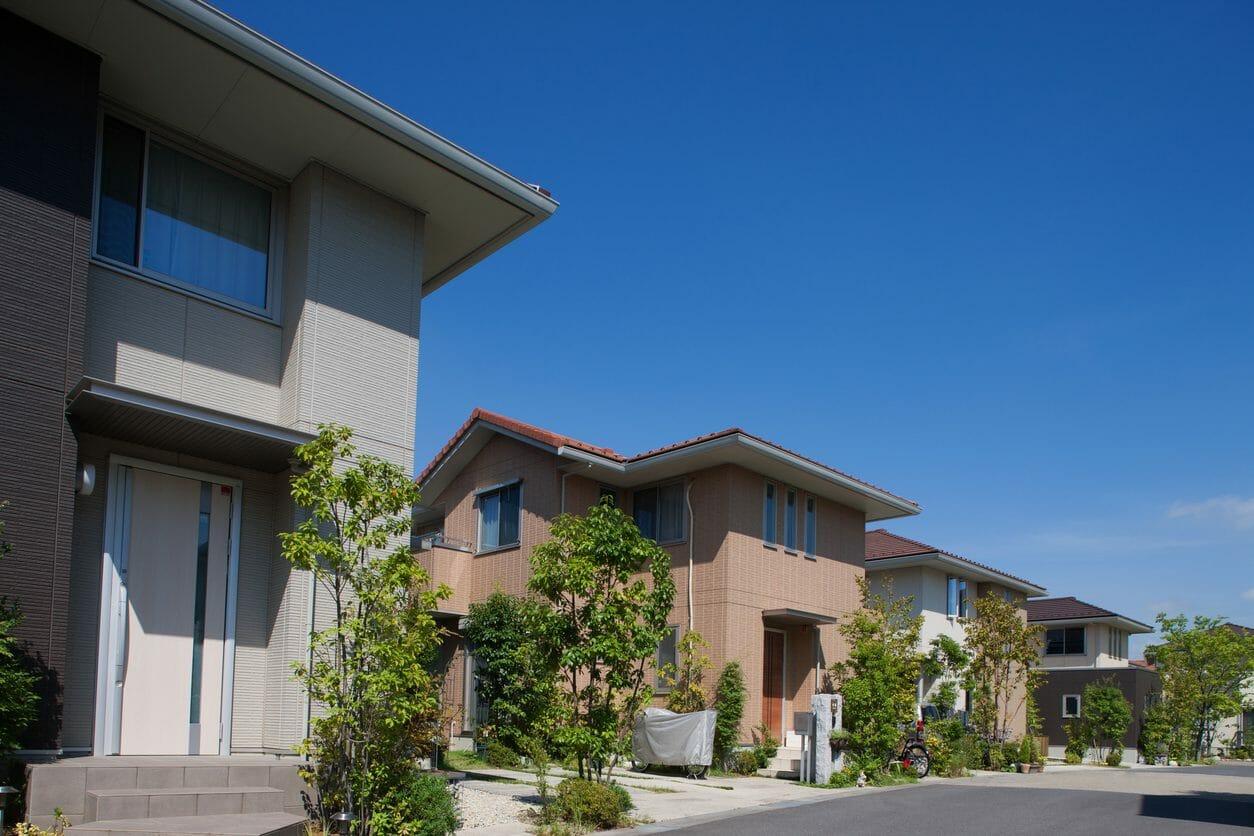 二世帯住宅のリフォームにかかる費用や相場は?