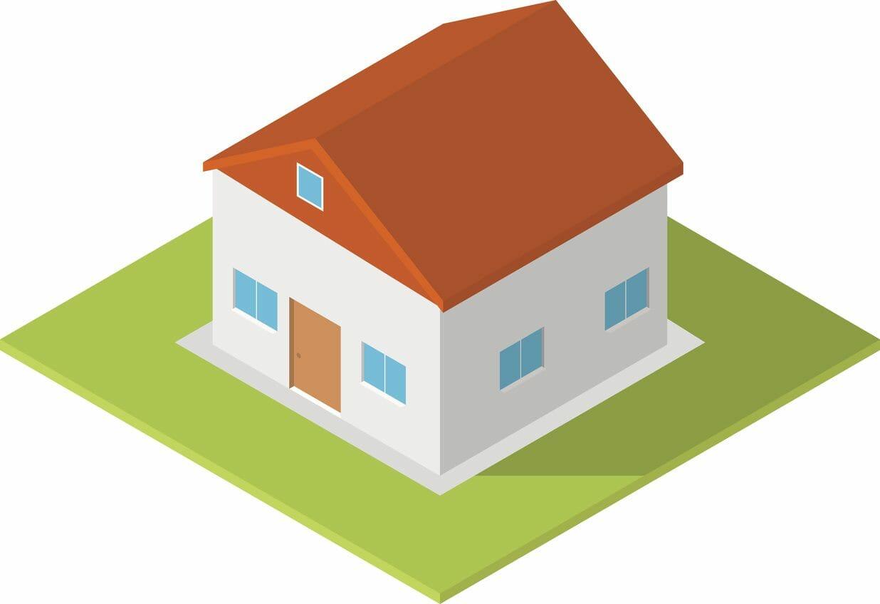 一戸建てのスケルトンリフォーム費用の価格や相場は?事例をもとに解説します。