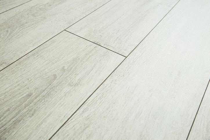 和室の床をリフォームするのにかかる費用は?