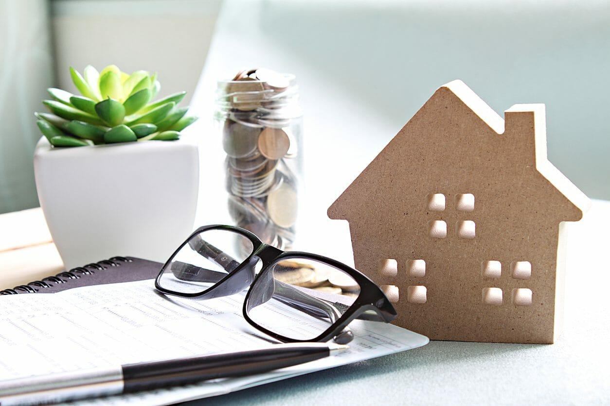 住宅ローン控除(減税)でお得にリフォーム・リノベーションする方法とは?