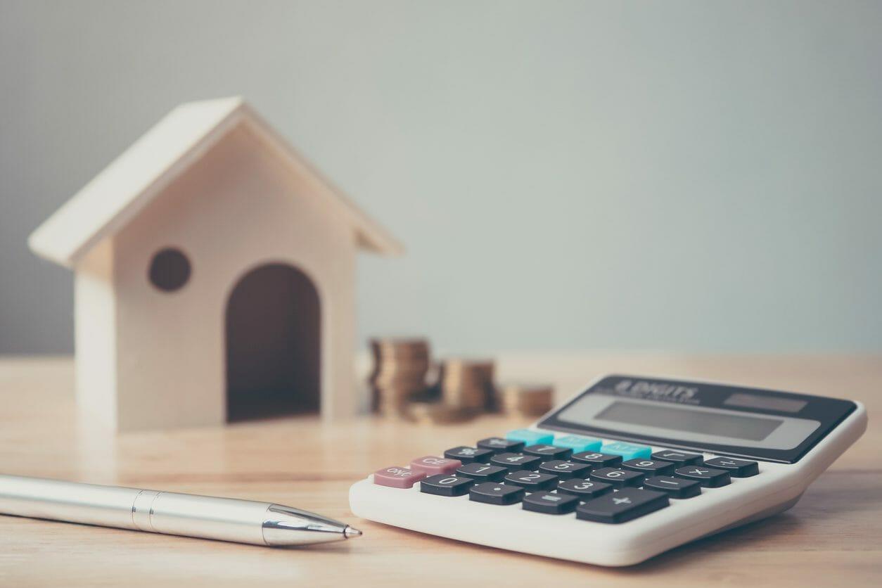 不動産取得税が軽減される場合やその手続きについてご紹介します