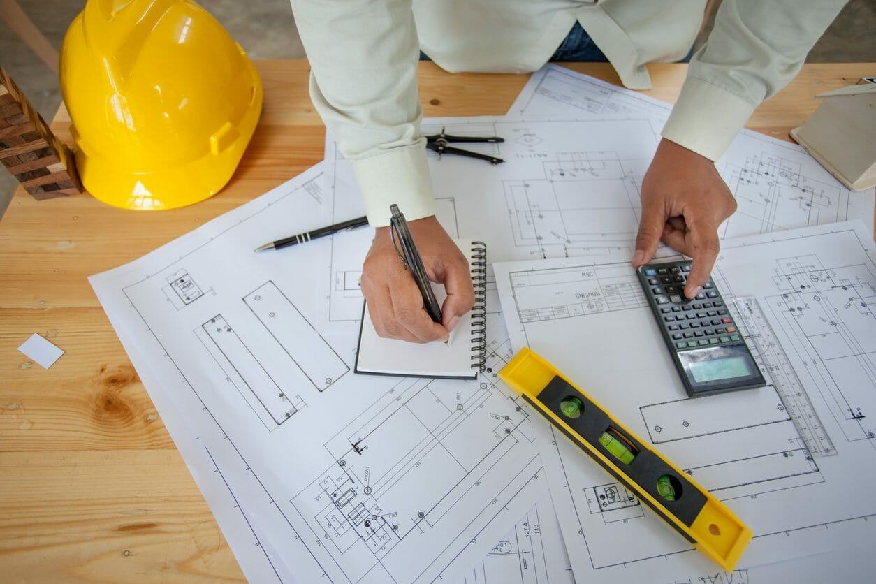 マンションのスケルトンリフォーム費用の相場は?工事期間など事例をもとに解説します