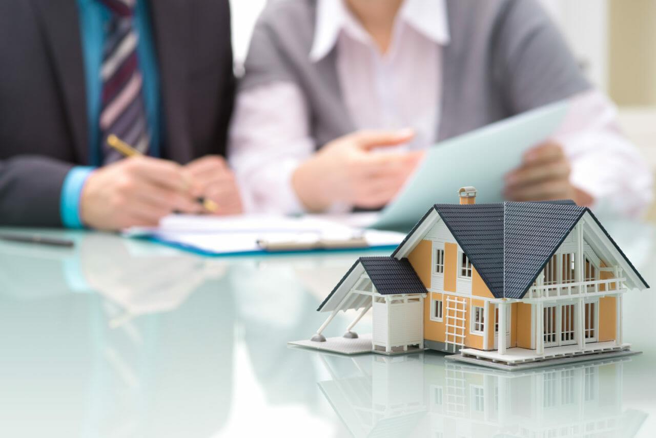 【住宅ローンと任意売却】完済前の物件を売る方法とは