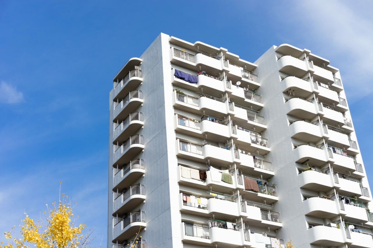 住宅を任意売却する場合の流れや期間を詳しく解説
