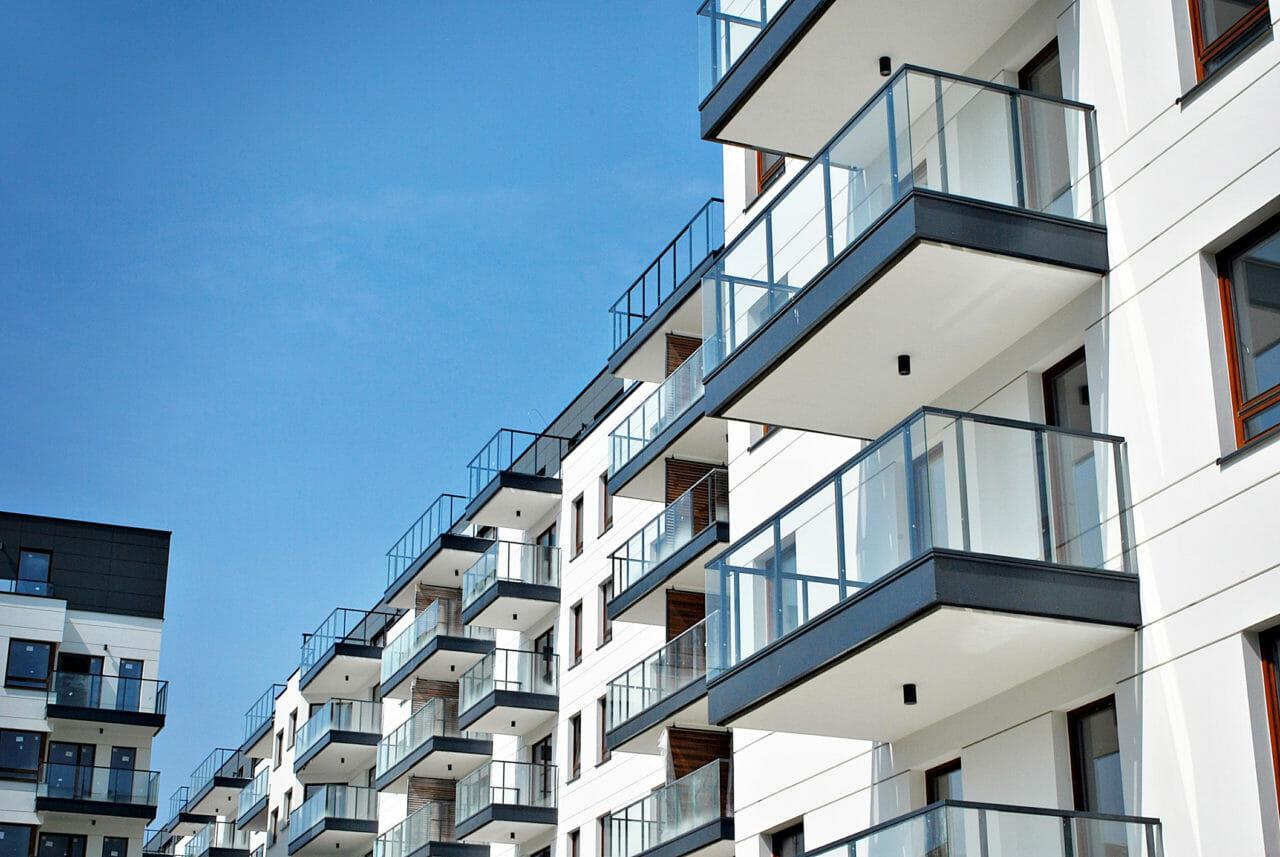 マンションを任意売却すると住宅ローンの残債はどうなる?