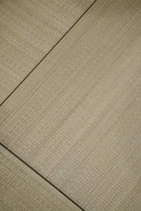 畳の張替えリフォーム費用・価格の相場は?