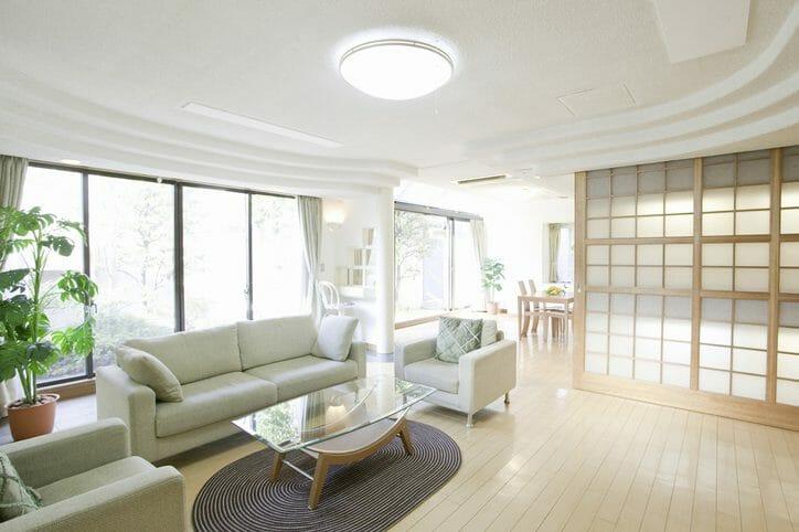 床暖房リフォームの費用・価格の相場は?