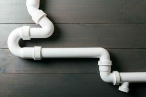 トイレ 給水 管 水 漏れ パッキン