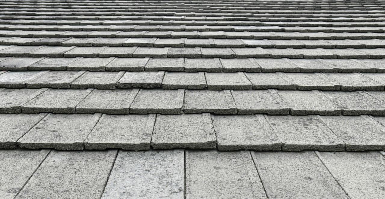 激安・格安で屋根のリフォーム工事をするには?