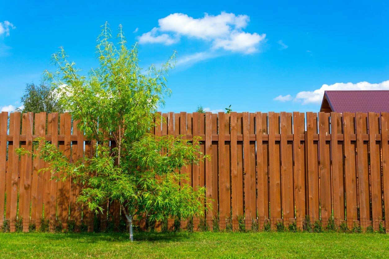 外構フェンス・外柵のリフォーム工事にかかる費用・価格の ...