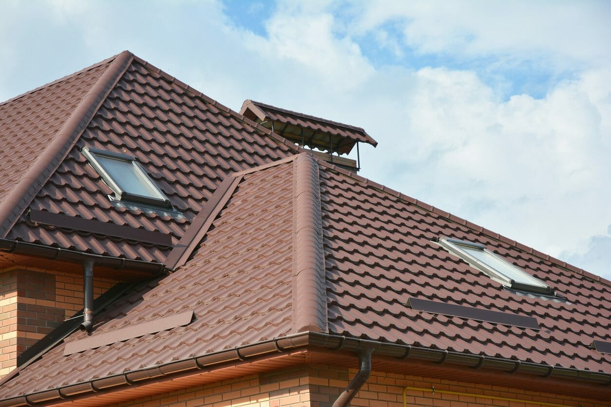 屋根の撤去費用は?