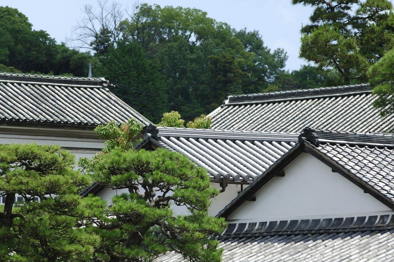 人気でおすすめできる屋根瓦の種類は?