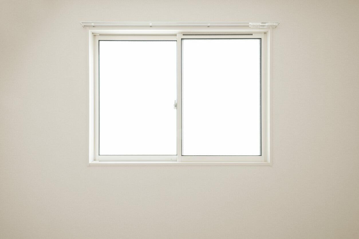 窓の防音・遮音リフォーム費用・価格の相場は?