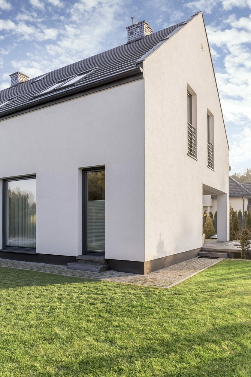 屋根の形を変えるリフォーム費用・価格の相場は?