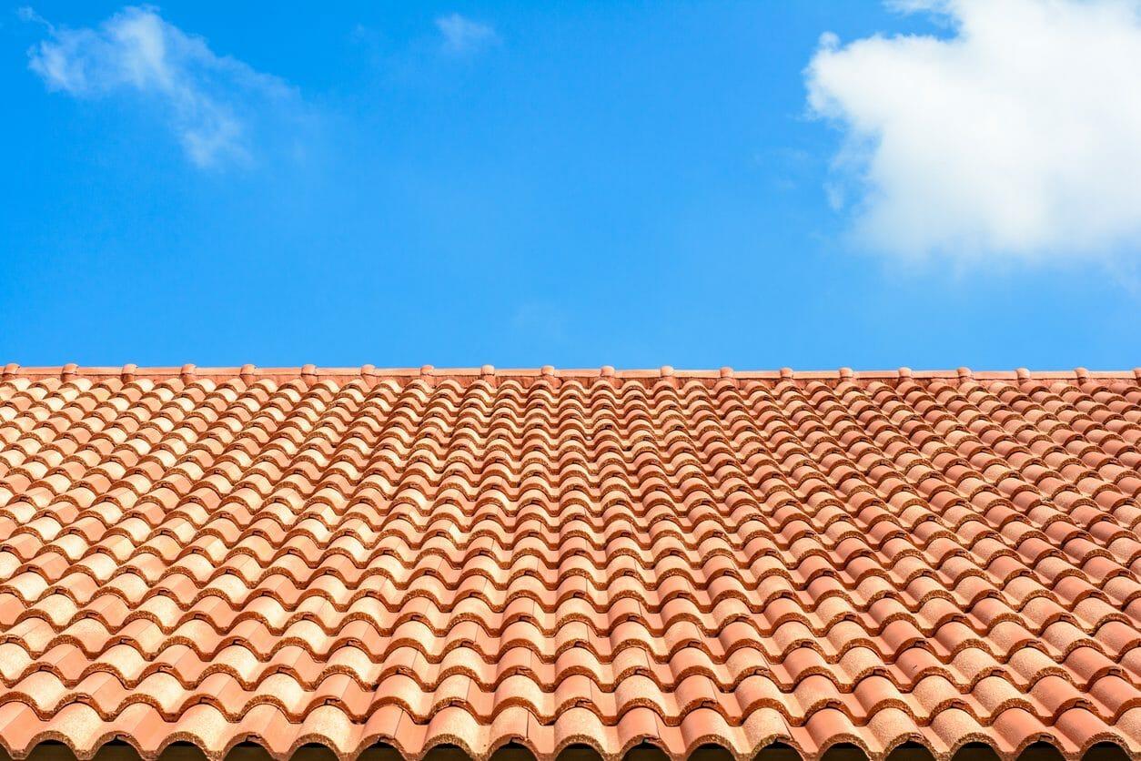 屋根瓦のメリット・デメリットは?