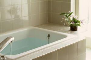 リフォーム 風呂 マンション