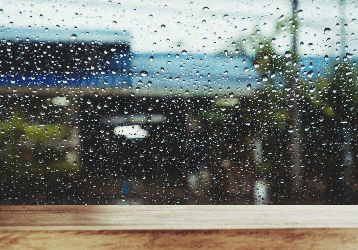 窓をエコガラスに交換するリフォームの価格・費用の相場は?