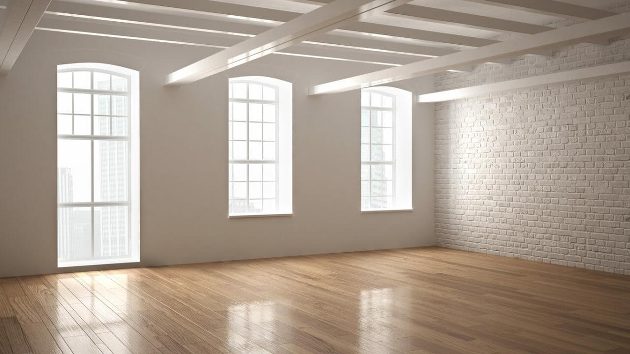 腰高窓を掃き出し窓へリフォームする費用・価格は?