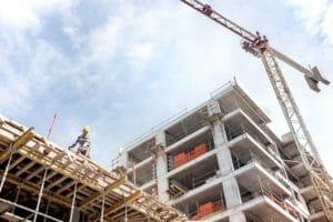 耐震補強工事 工法