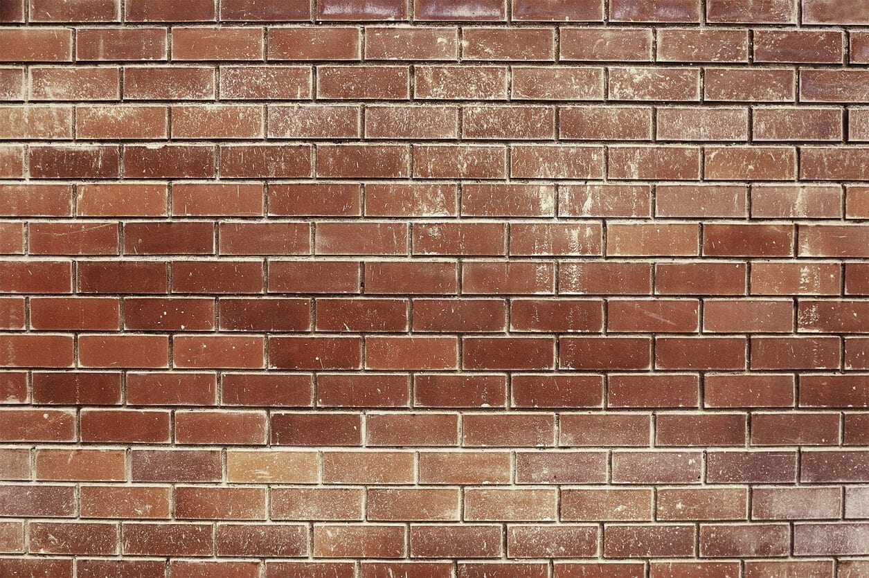 塀・ブロック塀・壁のリフォーム工事にかかる費用や価格は?