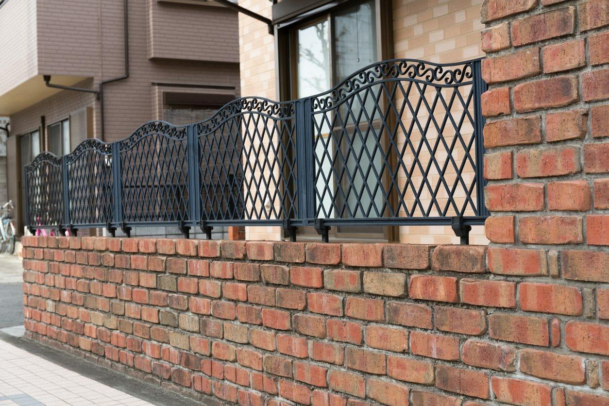 激安・格安でブロック塀のリフォーム工事をするには?