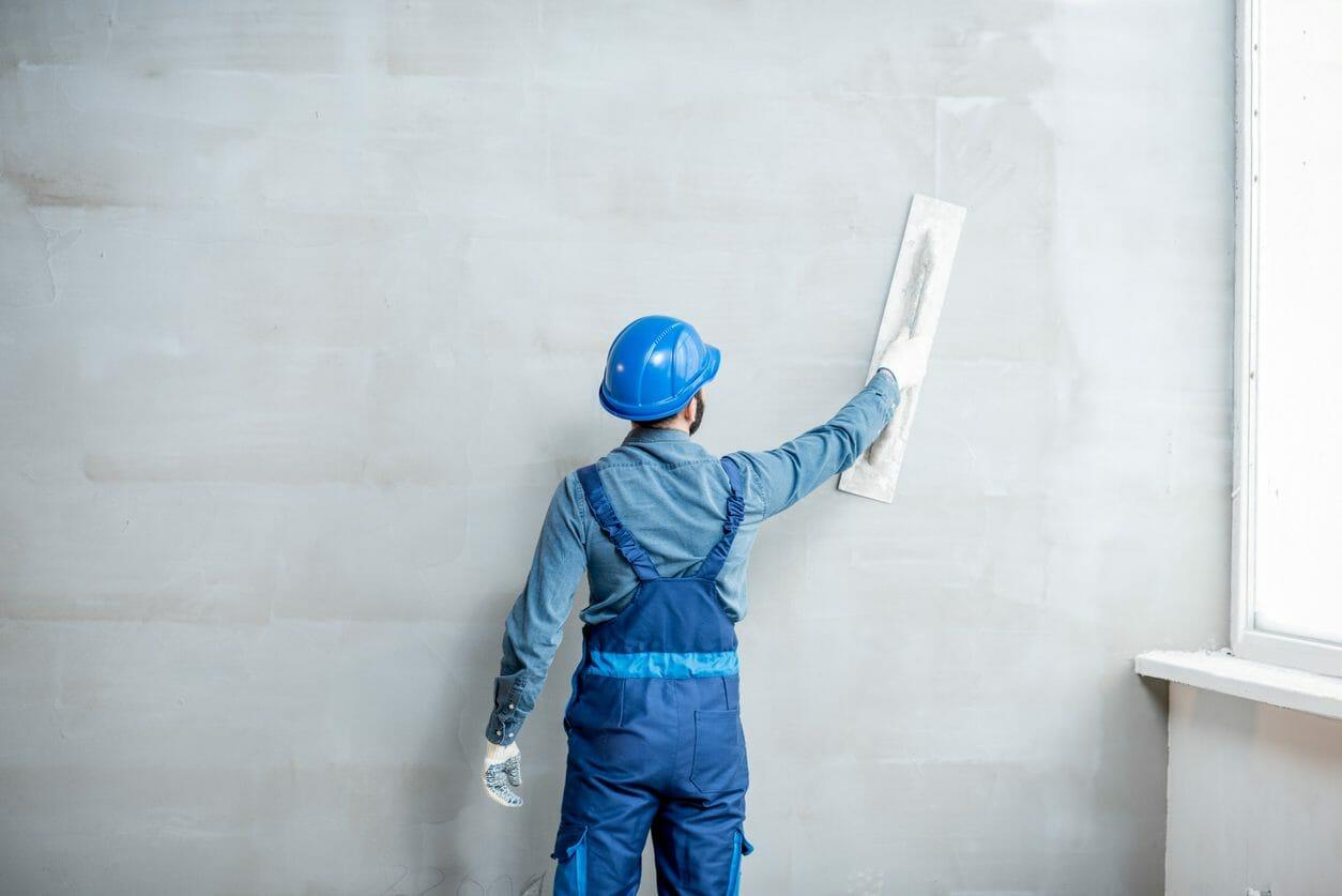 外構工事の土間コンクリート工事価格や施工費用は?