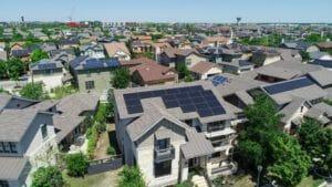 ゼロエネルギー住宅 補助金